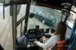 Δεν είναι εύκολο να είσαι οδηγός σε τραμ