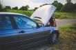 Πώς να ξεκινήσεις το αυτοκίνητο χωρίς μπαταρία