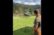 Προσγείωση ελικόπτερου -fail
