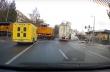 Τρένο εναντίον φορτηγού