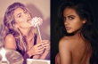 Tα hot girls της εβδομάδας #31