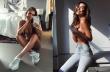 Tα hot girls της εβδομάδας #08 | 2018