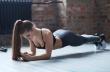 Σανίδωσέ το: Τόνωσε τα μπράτσα σου χωρίς βάρη, με 6 παραλλαγές της άσκησης σανίδας