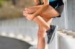 Τραυματισμός γόνατος: 5 tips αποκατάστασης από τον φυσικοθεραπευτή