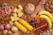 Ινσουλίνη - Ρύθμιση σακχάρου στο αίμα για μείωση του λίπους και αύξηση των μυών