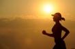 Άσκηση και σύνδρομο υπερπροπόνησης