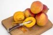 Το μάνγκο μειώνει τη συστολική αρτηριακή πίεση
