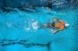 Βάλτε το κολύμπι στη ζωή σας και μεταμορφώστε το σώμα σας