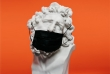 Maskne: Βγάζεις σπυράκια με την υφασμάτινη μάσκα;