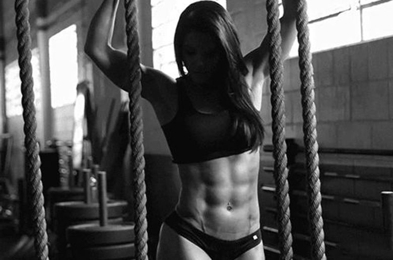Fit Motivation #1