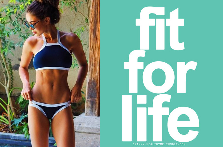 Fit Motivation #8