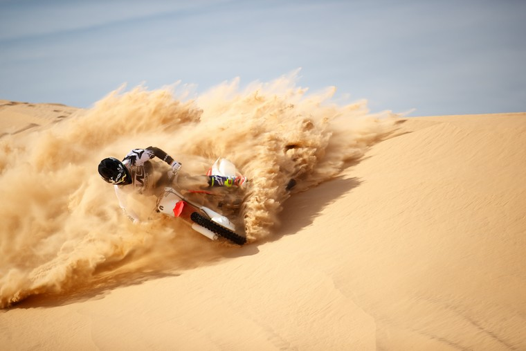 Doonies_III_Unknown_02.jpg