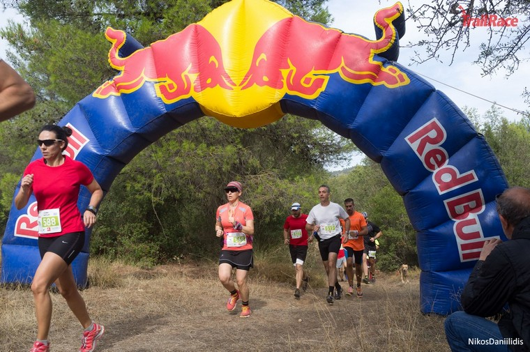 trailrace2016_skyrunner_package_2.jpg