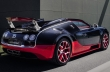 Automotive #28