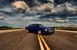 Automotive #34