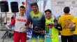 Κυμάτισε η ελληνική σημαία στο Βαλκανικό Πρωτάθλημα Μotocross στην Τουρκία