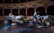H ΤΜ παρουσίασε την γκάμα του 2022 σε Όπερα