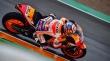 Ο Dani Pedrosa επιστρέφει στο MotoGP