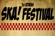 1st Athens Ska! Festival