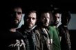 Οι Pulse R παρουσιάζουν το 'In Chains' ζωντανά στην Αθήνα