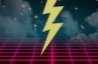Black Hat Bones: Μάθετε να παίζετε το νέο τους τραγούδι στο Guitar Hero