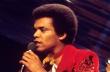 Πέθανε ο τραγουδιστής του «I Can See Clearly Now» Τζόνι Νας