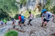 Τρέξιμο και φύση: Φόρα τα αθλητικά σου και ετοιμάσου για... Παρνασσό