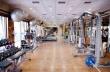 Δεν φαντάζεσαι πόσα μικρόβια υπάρχουν στο γυμναστήριο - Πώς να προστατευθείς