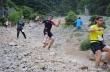 Τρέξιμο και φύση: Ο Παρνασσός μέσα από τα μάτια των ορεινών δρομέων
